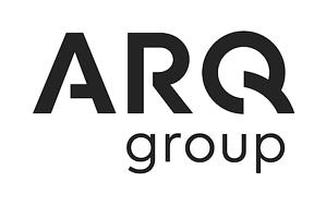 ARQgroup_Charcoal_RGB copy-1