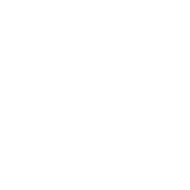 icon-cogs-people