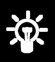 icon-lightbuld