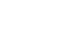 icon-magnifying-people