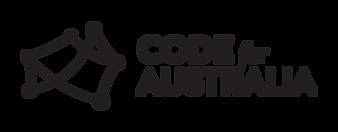code-for-australia