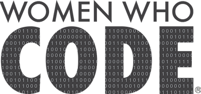 women-who-code-large
