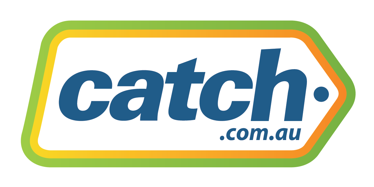 CATCH-01