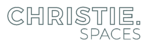 Christie Spaces_Logo(Green)-01