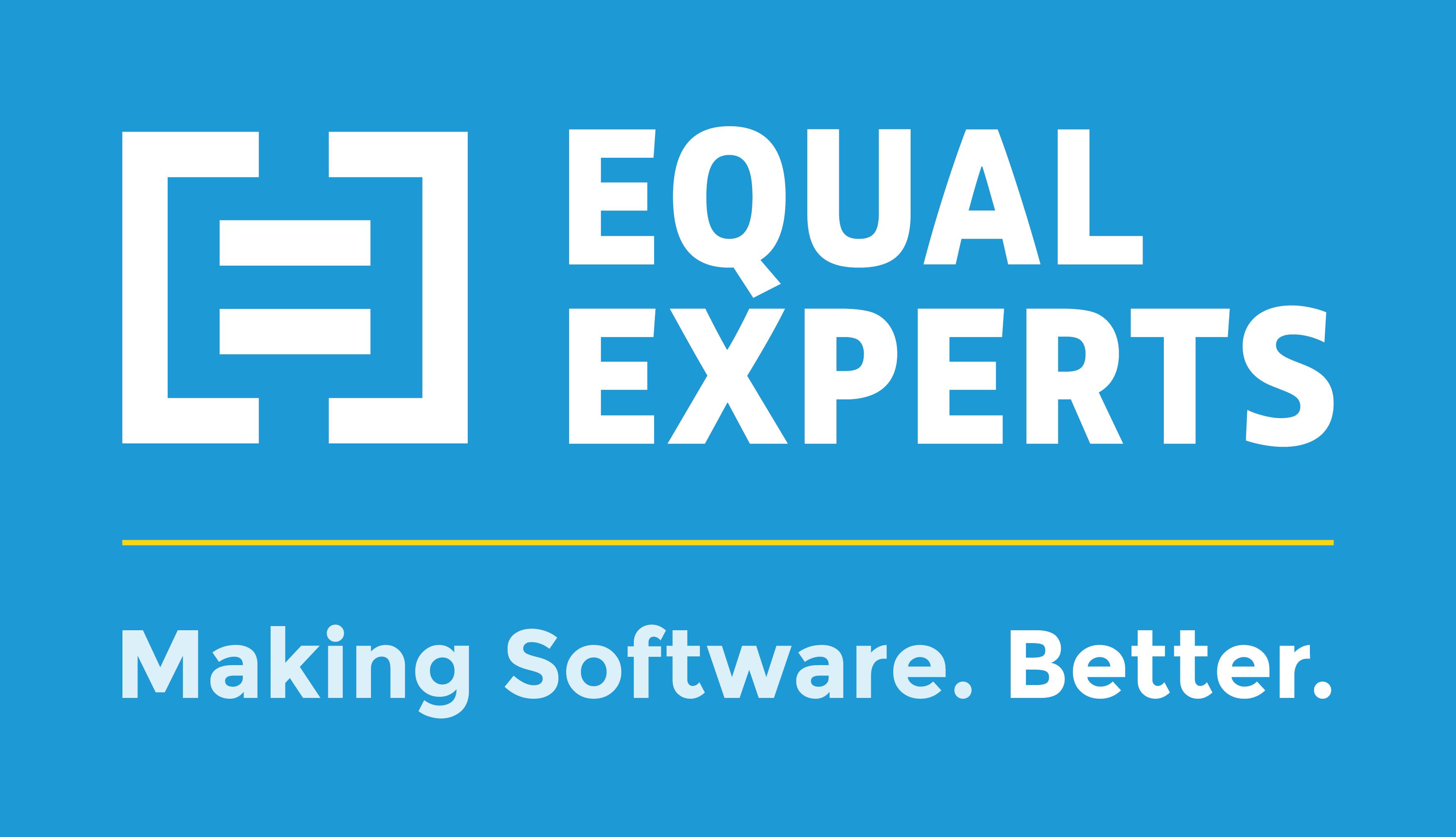 Equal_Experts_Logo_CMYK_Sponsorship (1)-01