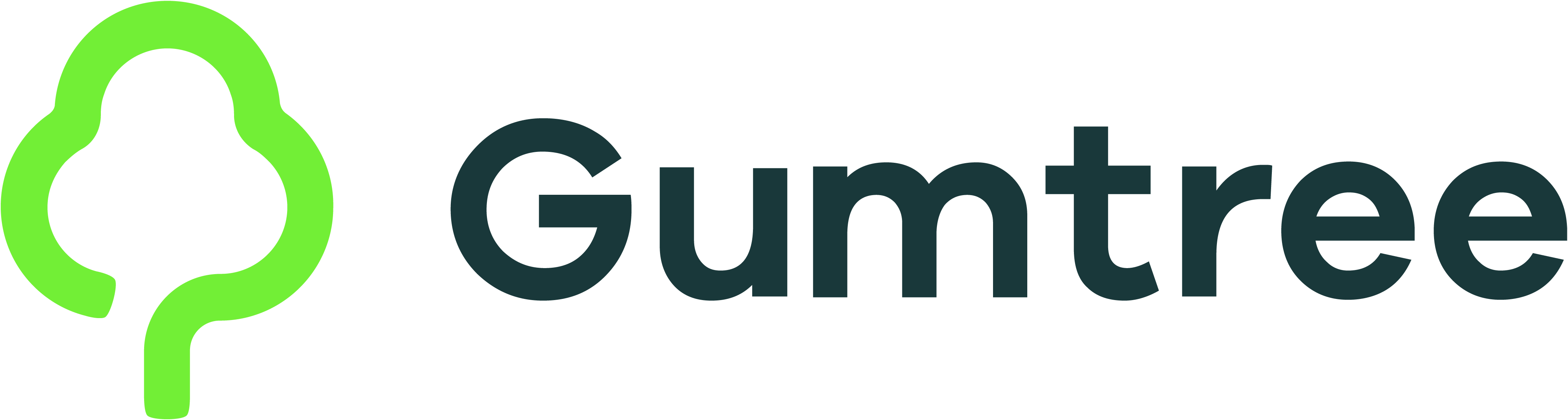 Gumtree_2016-01