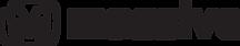 logo-massive