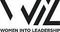 Women Into Leadership