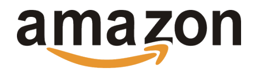 Amazone Large