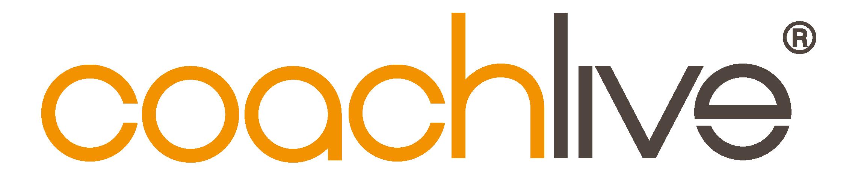 coachlive-logo-on-white-01
