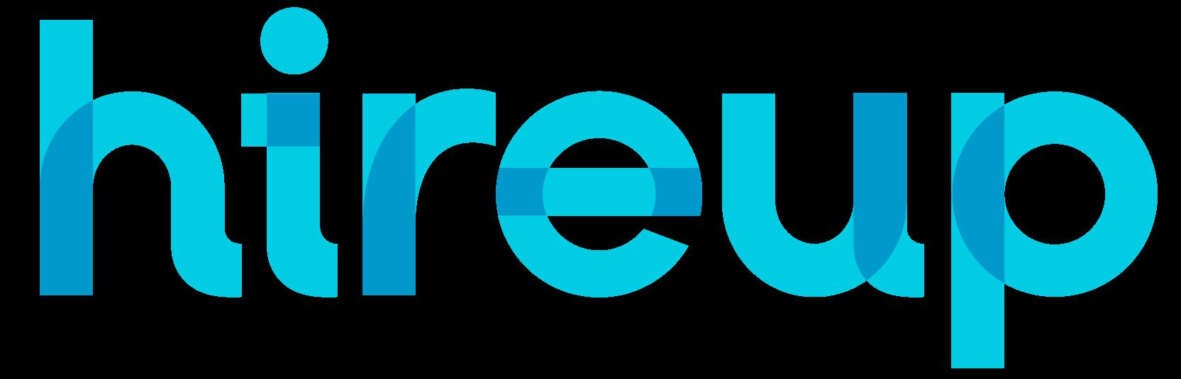 hireup.brand_.blue_.full_-e1487086493159