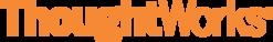 thoughtworks_ [Orange]